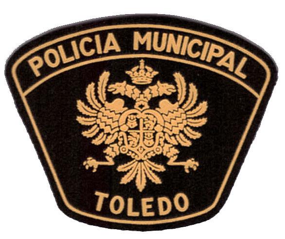 Policia Municipal Toledo.jpg