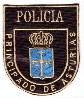 Policia Principado Asturias.jpg