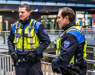 SBB_Bahnpolizei.jpg