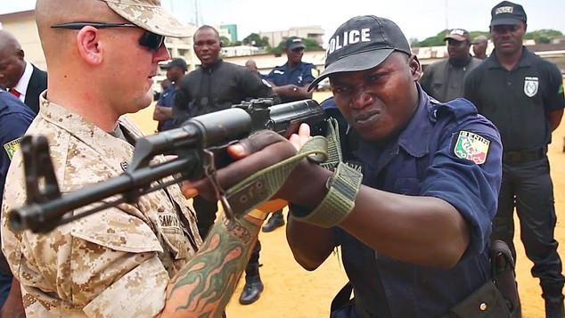 Police Benin.jpg
