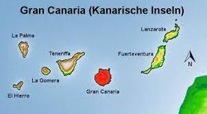 Gran Canaria.jfif