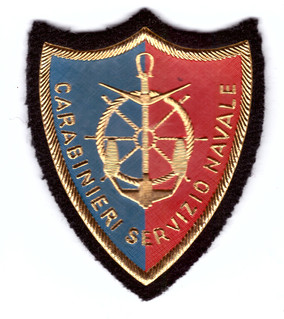 Carabinieri_Küstenwache.jpg