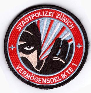 Stapo Zürich, Vermögensdelikte.jpg