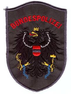 Bundespolizei schwarz.jpg