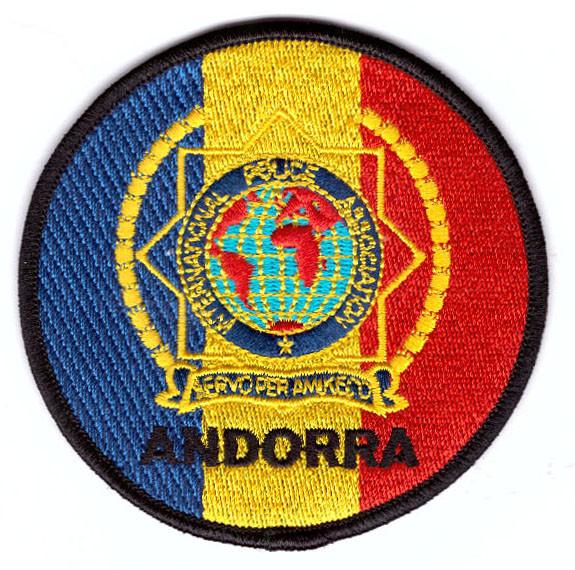 IPA Andorra.jpg