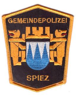 Gemeindepolizei Spiez BE.jpg