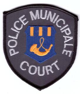 Police Municipale Court.jpg