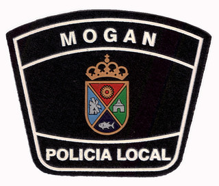 Policia Local Mogan-Grand Canaria.jpg