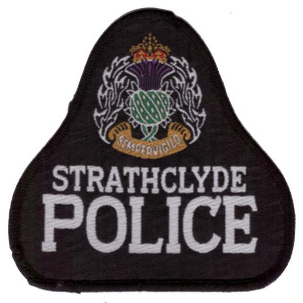 Strathclyde Police Schottland.jpg