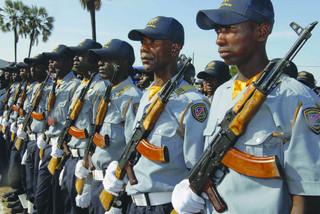 Namibia Police.jpg