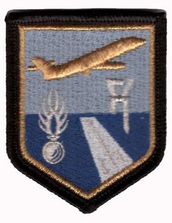 Gendarmerie Aéroport-Frankreich.jpg