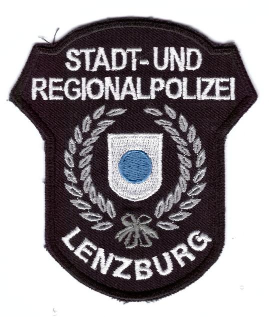 Stadt u Regionalpolizei Lenzburg.jpg