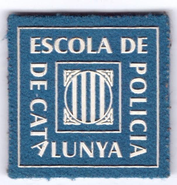 Escuela Policia Catalunya 2.jpg