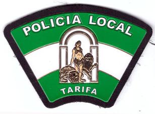 Policia Local Tarifa 1.jpg