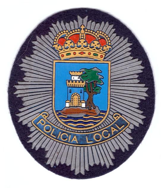 Policia Local  Vigo.jpg