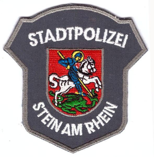 Stapo Stein am Rhein.jpg