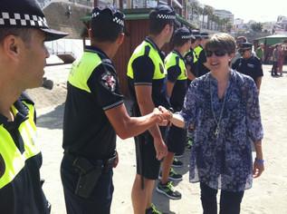 La_Policía_Ceuta.jpg