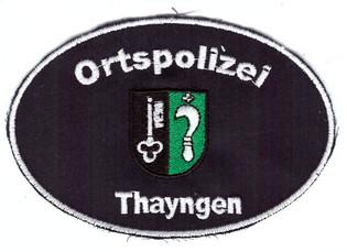 Ortspolizei Thayngen.jpg