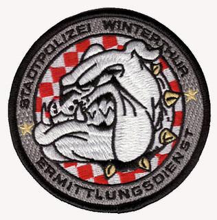 Stapo Winterthur Ermittlungsdienst.jpg