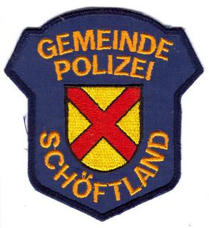 Gemeinde Polizei Schoeftland.jpg