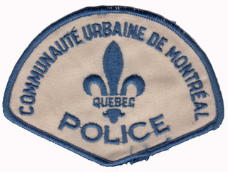 Police Quebec-Kanada.jpg