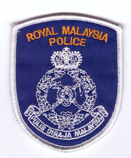Police Royal Malaysia .jpg