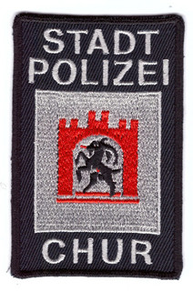Stadtpolizei Chur GR.jpg