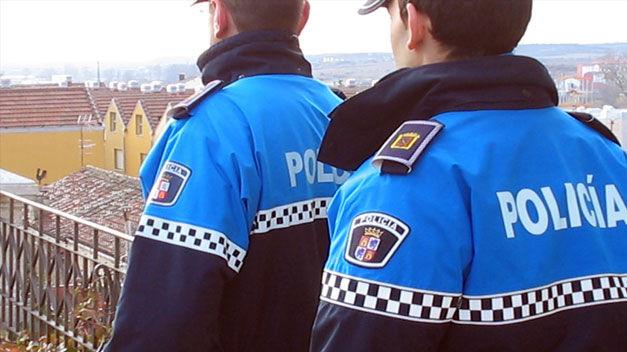 Agentes-Policia-Local-.jpg