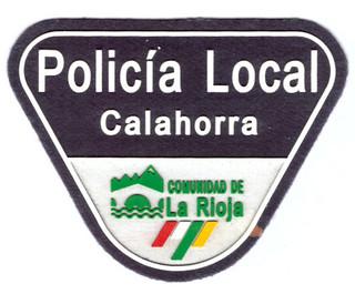 Policia Calahorra La Rioja.jpg