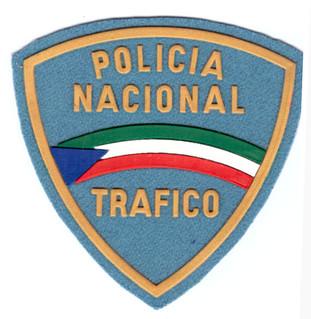 Aequatorialguinea Verkehrspolizei.jpg