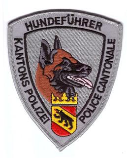 Kapo_Bern_Hundeführer.jpg