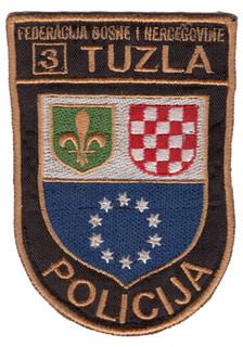 Stadtpolizei Tuzla.jpg