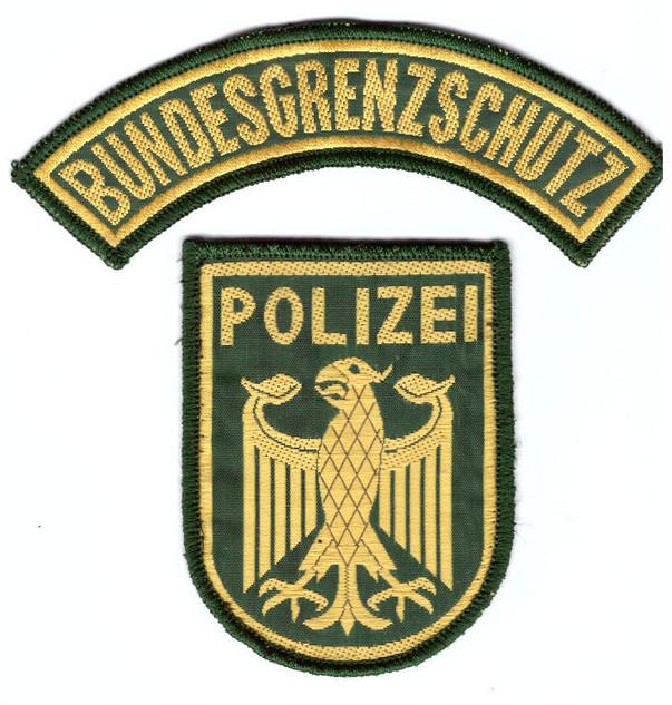 BGS 1970-2001.jpg