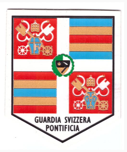 Guardia Svizzera Pontificia.jpg