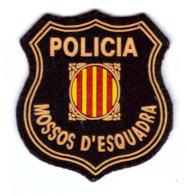 Mossos d' Esquadra-Catalonien.jpg