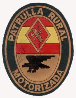Guardia Civil-Patrulla Rural.jpg