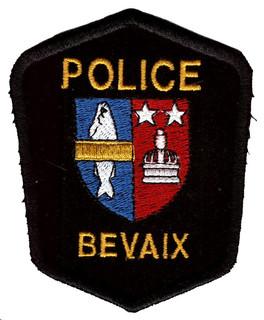 Gemeindepolizei Bevaix.jpg