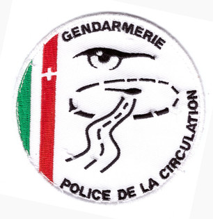 Kapo NE Verkehrspolizei.jpg
