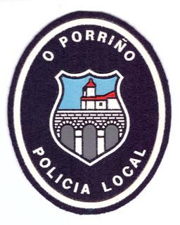Policia Local Porrino.jpg