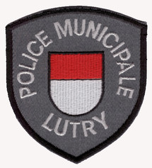 Police Municipale Luthry-VD.jpg