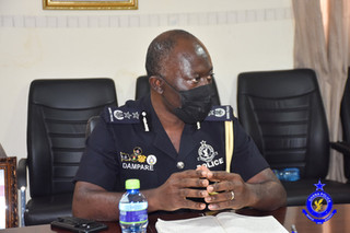 Bild Ghana Police.jpg