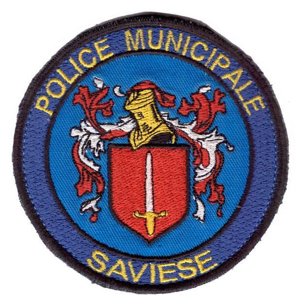 Pol Municipale Saviese.jpg