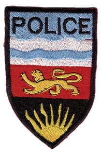 Police Malawi.jpg