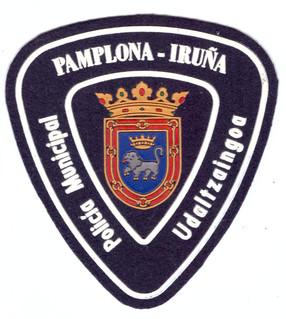 Policia Municipal Pamplona neu.jpg