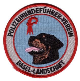 Polizeihundeverein BL.jpg