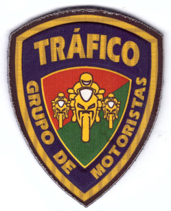 Policia Local Granada Trafico.jpg