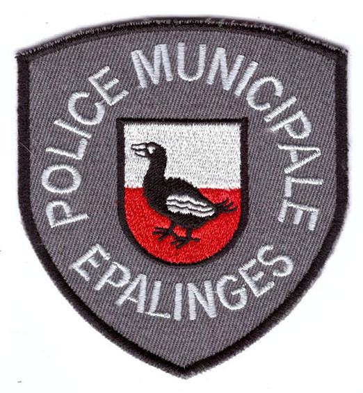 Police Municipale Epalinges.jpg