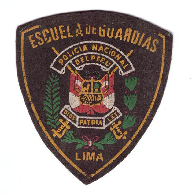 Policia Nacional Peru-Zivilgarde.jpg