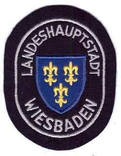 Landeshauptstadt Wiesbaden bis 1970.jpg