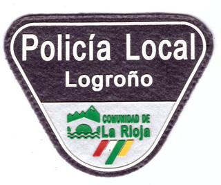 Policia Logrono La Rioja.jpg